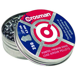 Crosman .177 Cal