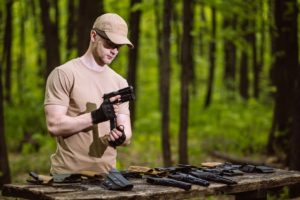 Best Airsoft Brands on the market – Airsoft Pistols, AEGs, & Sniper