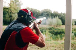 The 6 Best Airsoft Shotgun Reviews