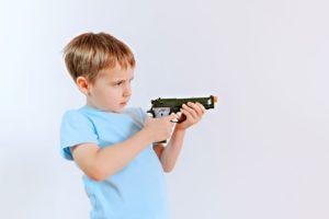 The 4 Best BB Guns For Kids Reviews