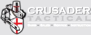 Tactical Crusader