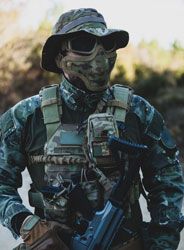 How Much Do Pro Airsoft Players Make