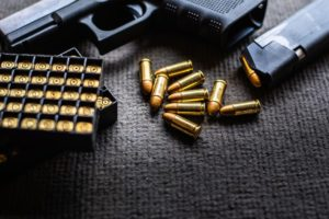 The Answer To What Is A Bullet Casing That You Don't Know Yet