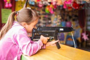 The 5 Best Airsoft Guns Under $200