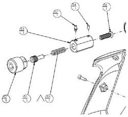 How PCP-Air Rifle Work
