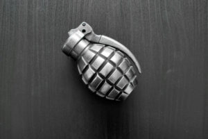 How to Make an Airsoft Grenade: 3 Easy Ways You can Try
