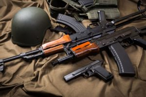 The 7 Best Airsoft AK Rifle Reviews