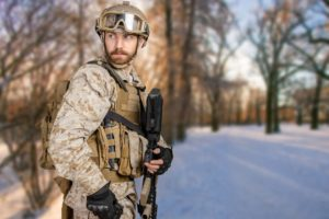 How Much Do Pro Airsoft Players Make?