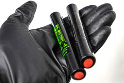 Rechargeable Battery Pack Replacement for Airsoft Gun