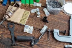 Carbide Reloading Dies Vs Regular Dies