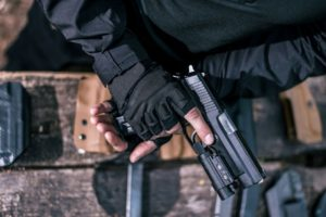 The 5 Best CO2 Airsoft Pistol Reviews
