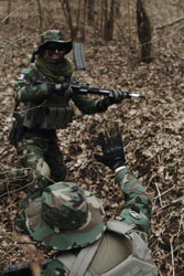 How Much Does It Cost to Play Airsoft