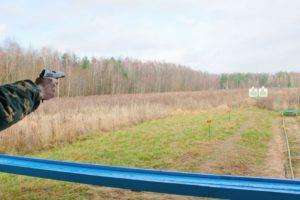 How Far Can Airsoft Guns Shoot? Assault, Sniper & Pistols