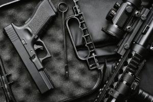 How to Unjam a BB Gun or Airsoft Gun