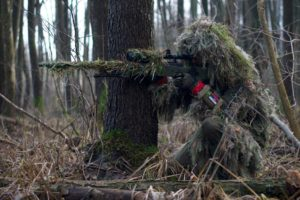 What is the Minimum Age for Airsoft? and Other Important Laws By State that You Need to Know