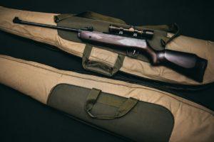 How to Clean an Airgun Barrel: The Basics