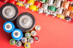 The 5 Best Airsoft Battery Reviews