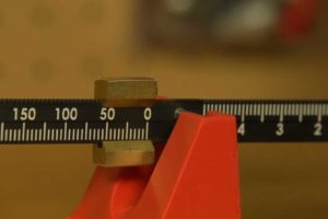 The 4 Best Beam Scale for Reloading Reviews – [Grain Capacity, Readability]
