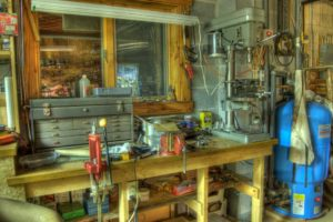The 5 Best Reloading Benches for the Money