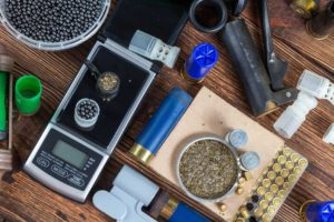The 5 Best Reloading Scale for the Money – Digital Reloading Scale Reviewed