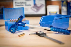 The 5 Best Bullet Pullers for the Money Reviewed