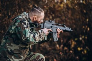 Top 7 Airsoft Training Drills You Need to Master