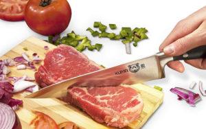 Multi Purpose Chef Knife