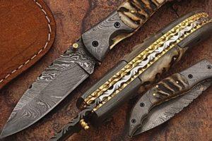 What Is 15n20 Steel? Is 15n20 Steel Good for Knives? 15n20 Steel Review