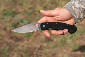 What is CPM M4 Steel? Is CPM M4 Steel Good for Knives? Top CPM M4 Steel Knives Review