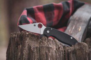 What is CRU-WEAR Steel? is it good for knife? (Complete Steel Guide)