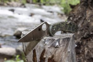 What is ZDP-189 steel? Is ZDP-189 Steel Good for Knives? Top ZDP-189 Knives Review