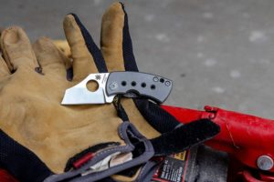 What is CTS XHP steel? is CTS XHP steel good for Knives? Top CTS XHP knives review
