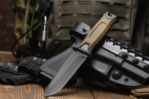 What is 420HC Steel? Is 420HC Steel Good for Knives? Top 420HC Knives Review