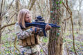 The 4 Best Airsoft MP5 Reviews