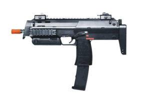 MP7 Elite Airsoft Submachine Gun
