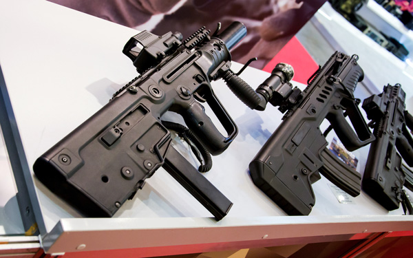Rifles for sale Rifles
