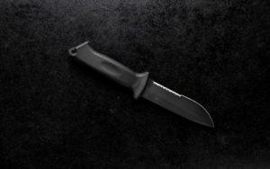 440c Steel Good for Knives