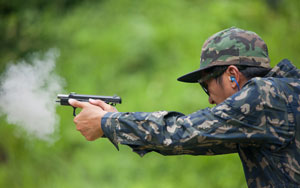 What are Some Common Reasons for an Airsoft Gun to Misfire & How to Fix Them