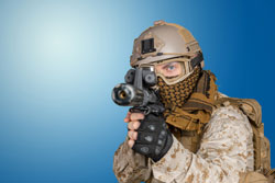 Buying airsoft tracer units