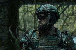 the best airsoft helmet your money can buy for less