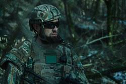 advanced combat helmets