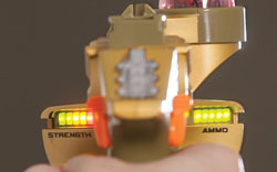 Multiplayer Laser Tag Game for Kids & Adults